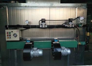 Propan-Erdgas-Heizung en ventes - Qualität Propan-Erdgas-Heizung ...